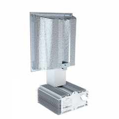 600W HPS Grow Light Fixture
