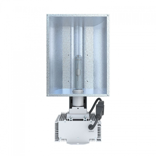 CMH 315W Hydroponics Grow Light Fixture