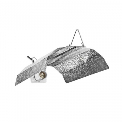 Aluminum Wing Grow Light Reflector
