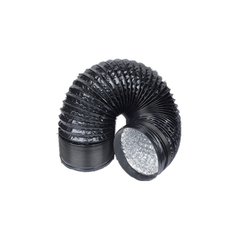 Combi Flexible Aluminum Ducting
