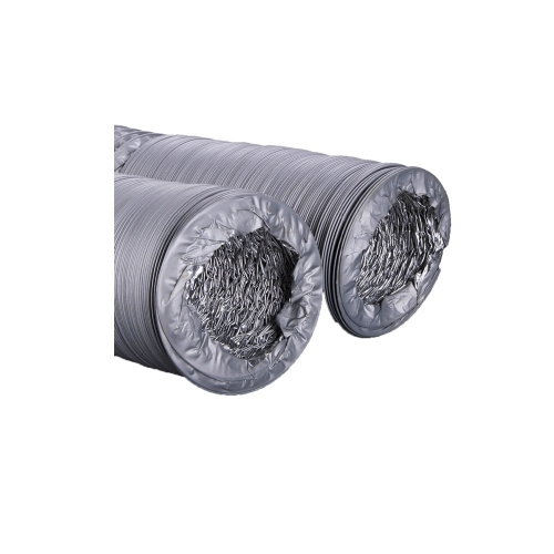 Combi Flexible Air Ducting