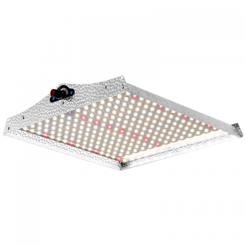 100W LED Grow Light System