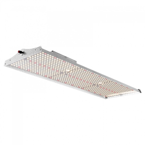 300W LED Grow Light System