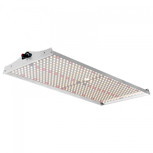 200W LED Grow Light System
